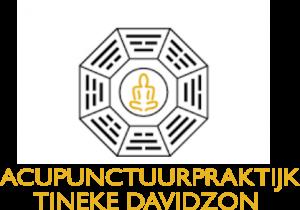 Acupunctuurpraktijk Tineke Davidzon